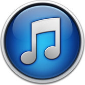 itunes11_icon-100015276-gallery