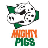 mighty-pigs