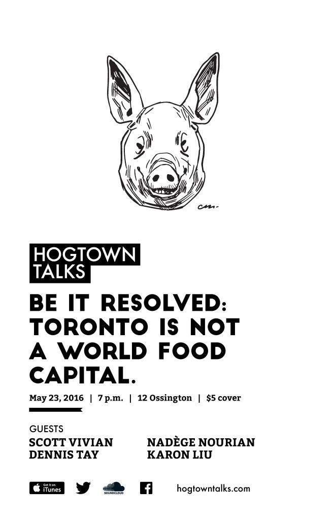 HogtownTalks-page-001